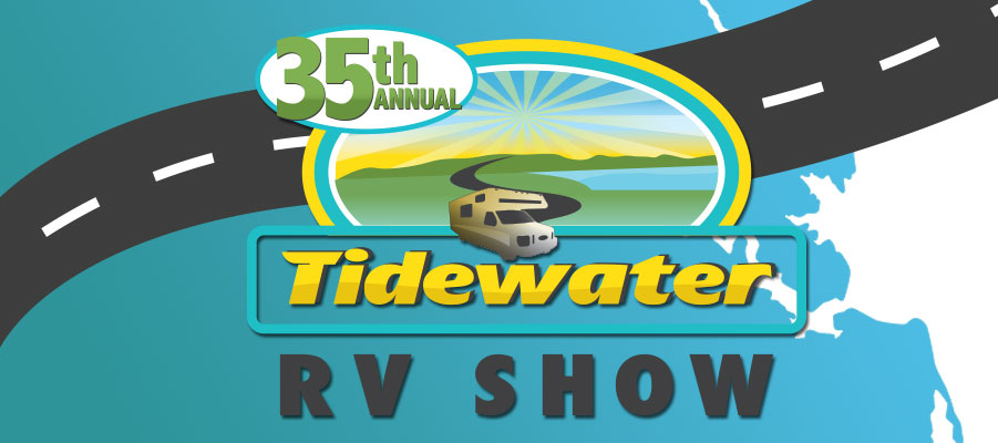 Dayton rv show discount coupons