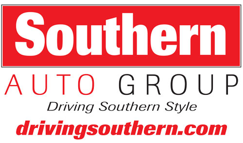 Southern-Auto-Group-with-web-logo